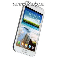 Samsung s19b300n