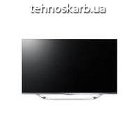 """Телевизор LCD 47"""" LG 47la741v"""