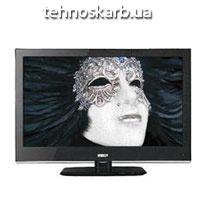 """Телевизор LCD 32"""" Mystery mtv-3213lw"""