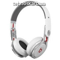 Monster beats by dr. dre mixr