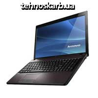 Lenovo core i3 2330m 2,2ghz /ram4096mb/ hdd500gb/ dvd rw