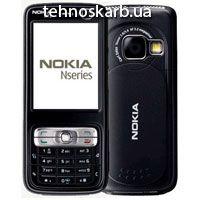 Мобильный телефон Nokia n 73