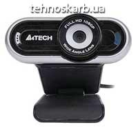 Веб камера Logitech другое