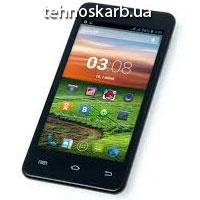 Мобильный телефон S-tell c200