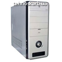 Amd A8-6500 3,5ghz /ram4096mb/ hdd1000gb/video1024mb/ dvdrw