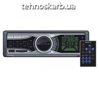 Автомагнітола MP3 Shuttle sud-350
