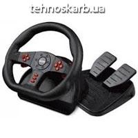 monte-carlo racing wheel