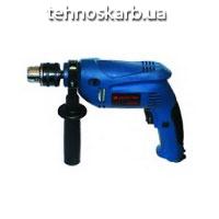 Craft-tec pxid-242