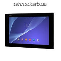 xperia tablet z2 (sgp511) 16gb