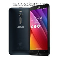 ASUS zenfone 2 (ze551ml) (z00ad) 32gb