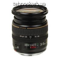 Фотообъектив Canon ef 70-300mm f/4-5.6 is usm