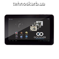 Go Clever tab 9300 4gb