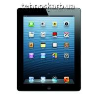iPad 4 WiFi 32 Gb 4G