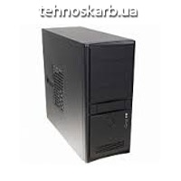Системный блок Amd A8-5600k 3,6ghz /ram6144mb/ hdd1000gb/video 2048mb/ dvdrw