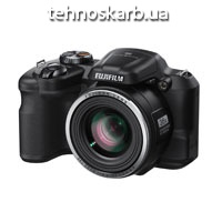 Фотоаппарат цифровой FUJIFILM finepix s8600