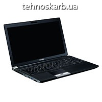TOSHIBA core i3 3120m 2,5ghz /ram4096mb/ hdd500gb/ dvdrw