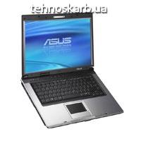 ASUS pentium dual core t2330 1,66ghz/ ram2048mb/ hdd160gb/ dvd rw