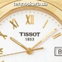 Часы TISSOT модель е423к жіночі