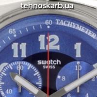 Часы Swatch Swiss irony sr626sw