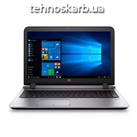 HP core i5 6200u 2,3ghz/ ram4gb/ hdd500gb/video intel hd520/ dvdrw