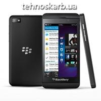 Мобильный телефон BlackBerry z10 (stl100-4)