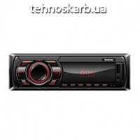 Автомагнитола MP3 Fantom fp-322