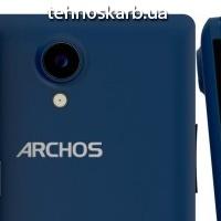 Мобильный телефон Archos другое