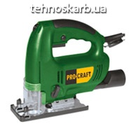 Лобзик электрический 1000Вт Procraft st-1000