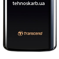 "HDD-внешний Transcend 1000gb 3,5"" usb3.0"