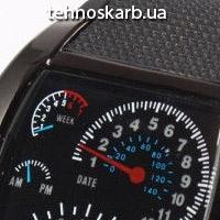 speed watch