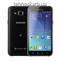 Мобильный телефон LG d335