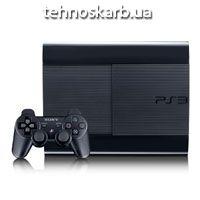 Игровая приставка Sony ps 3 250gb