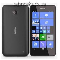 Nokia lumia 635 (rm-974)
