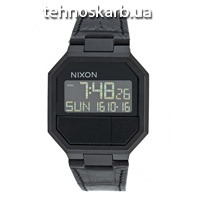 *** nixon a944-840-00