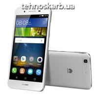 Мобильный телефон Huawei gr3 (tag-l01)