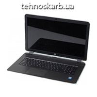 HP celeron n2840 2,2ghz/ ram4096mb/ hdd500gb/ dvdrw