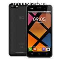 Мобильный телефон LG d618 g2 mini