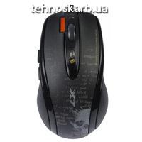 Мышь A4 Tech другое