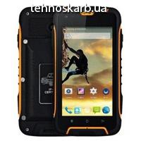 Мобильный телефон Jiayu g4s