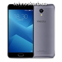 Meizu m5 note flyme osa 32gb