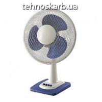 Вентилятор Delonghi vlp 400