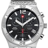 Часы Swiss Military swiss military chrono 20072