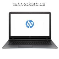 "Ноутбук экран 15,6"" HP amd a10 5750m 2,5ghz/ ram8gb/ hdd1000gb/video radeon hd8670m+hd8650g/ dvdrw"