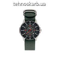 Часы Traser  Long Life P6502. другое