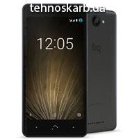 Мобильный телефон Bq aquaris u
