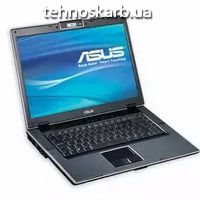 "Ноутбук экран 15,6"" ASUS amd a6 3420m 1,5ghz/ ram4096mb/ hdd500gb/ dvd rw"