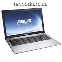 """Ноутбук экран 15,6"""" ASUS amd a8 5550m 2,1ghz/ ram4096mb/ hdd750gb/video amd hd8670m+hd8550g/dvd rw"""