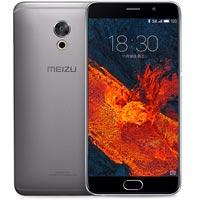 Мобільний телефон Meizu pro 6 plus flyme osg 4/64gb