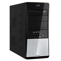 Системный блок Amd A4 4020 3,2ghz/ ram2gb/ hdd500gb/ video 1024mb/ dvdrw