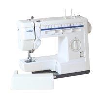 Швейная машина Brother vx-880